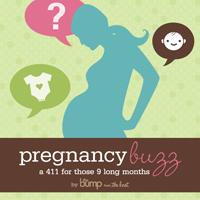 pregnancy buzz