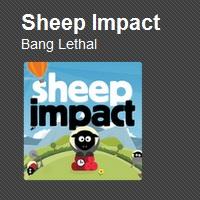 sheep impact android