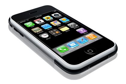 consigli per iphone