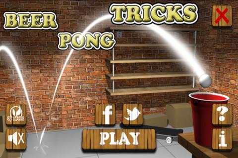 migliori giochi ping pong iphone