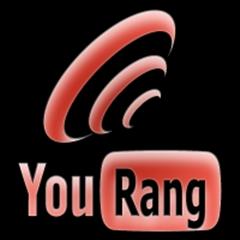 yourang windows phone