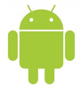android icona