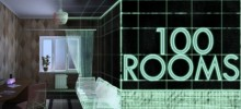 100 rooms android