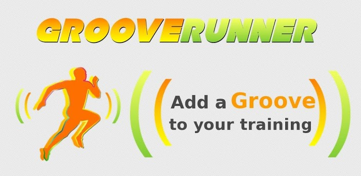 grooverunner android