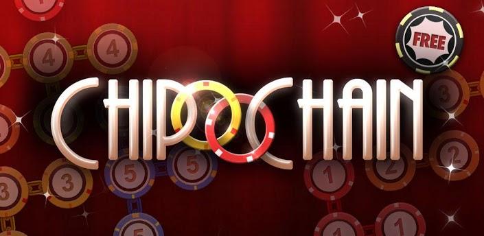 chip chain